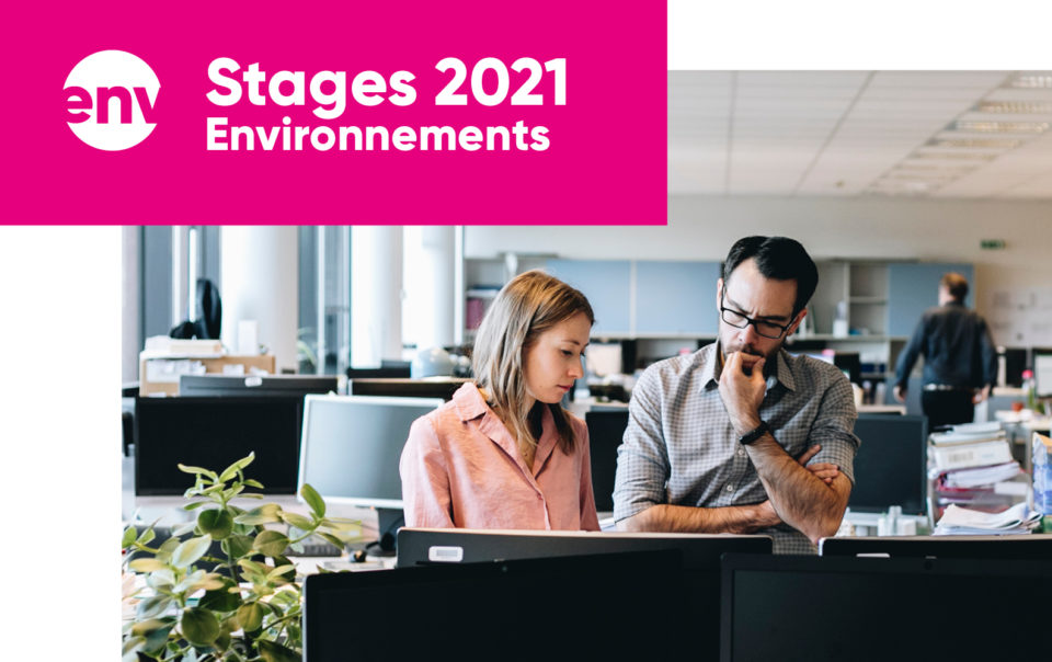 Stage_2021
