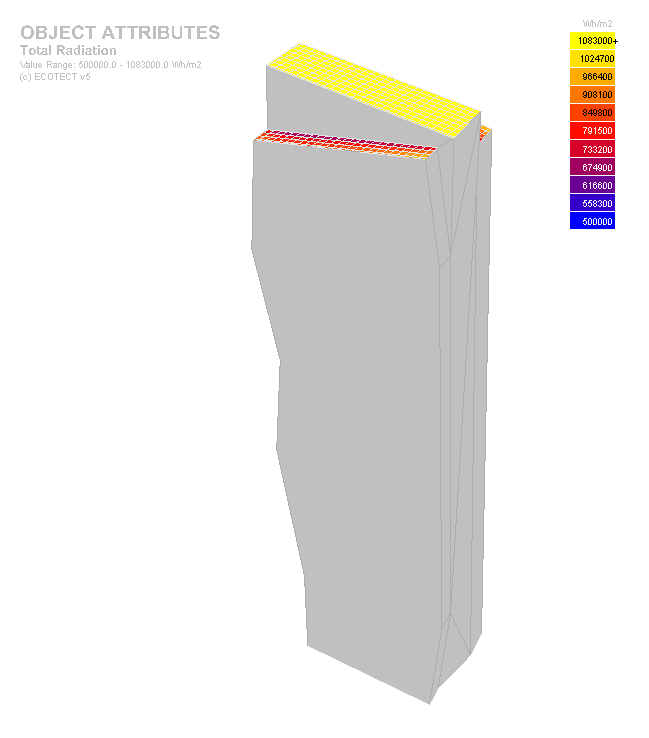 Elioth _ conception environnementale de la tour manjunga
