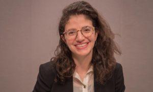 Stephanie Maalouf