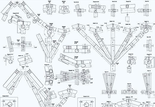 P:conceptEliothProjets†7 - ArtemMOE urbaine6- DCE3 - pro