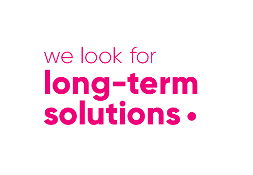 LongTermSOlutions